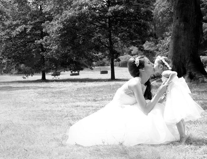 Bruidskinderen 5