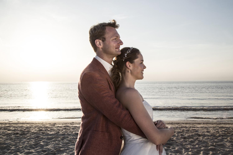 Bruidskinderen nieuw