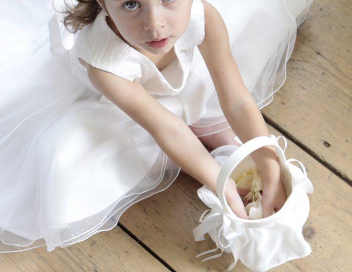 Bruidskinderen 6