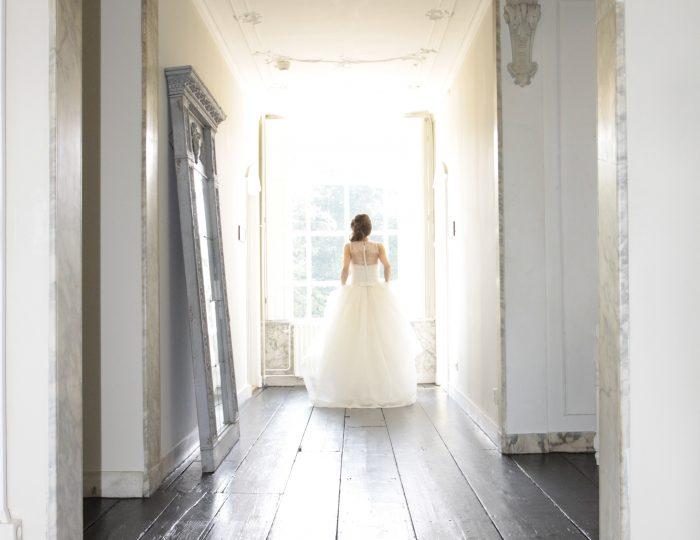 bruid 8
