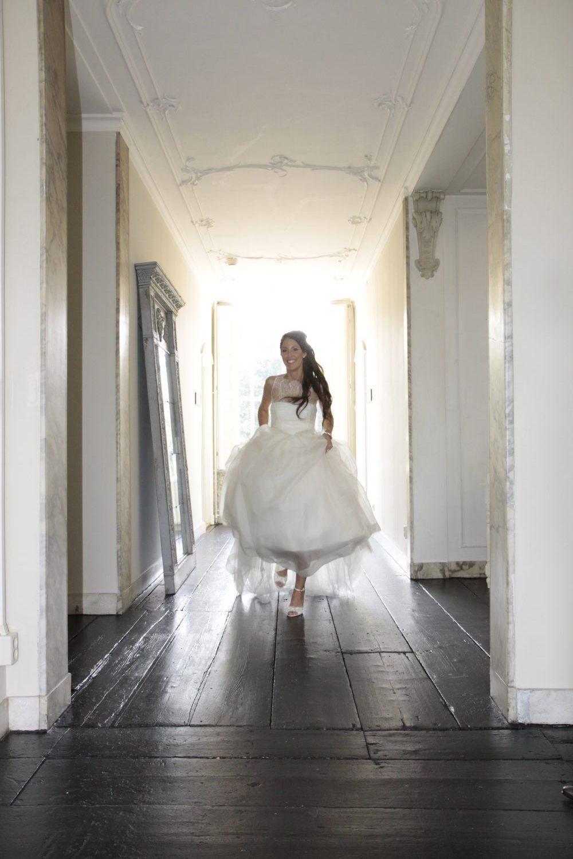 bruid 7