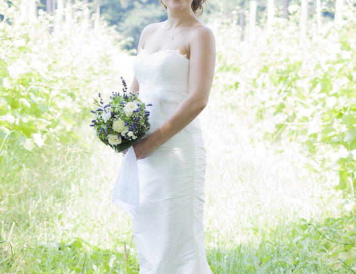 bruid 6