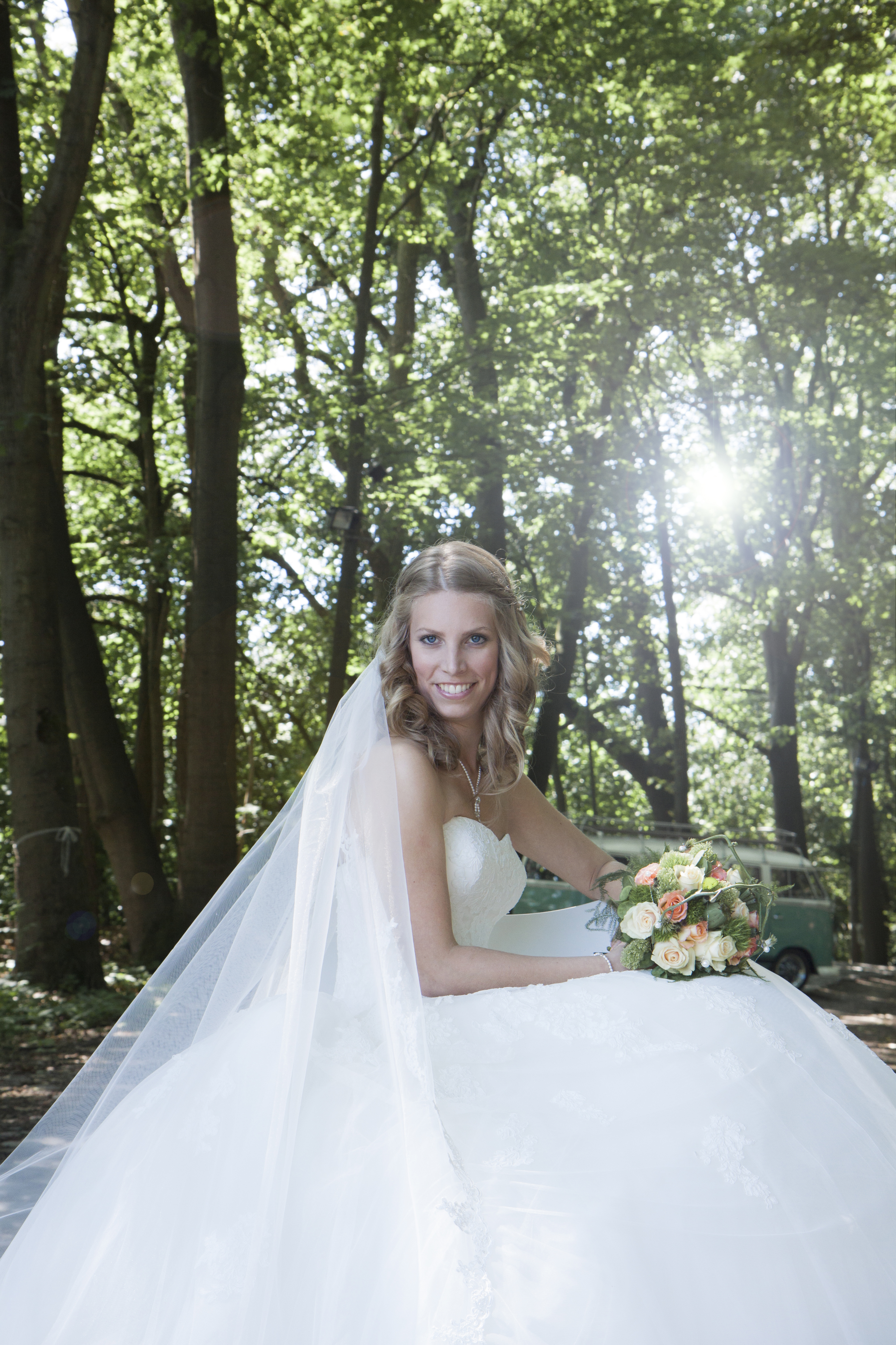 bruid 4