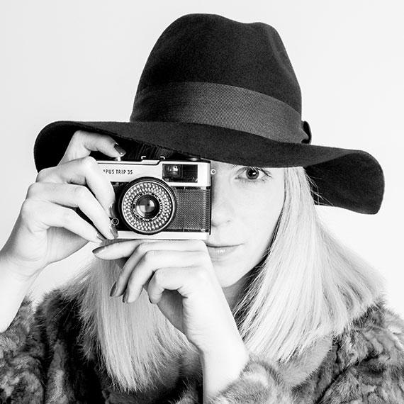 Trouwfotograaf Brabant