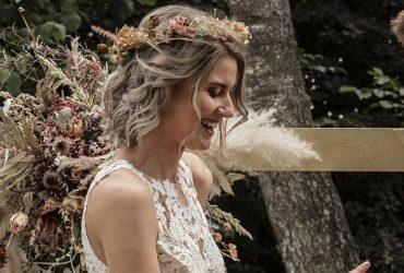 Trouwen in 2021 | Bruidsfotografie